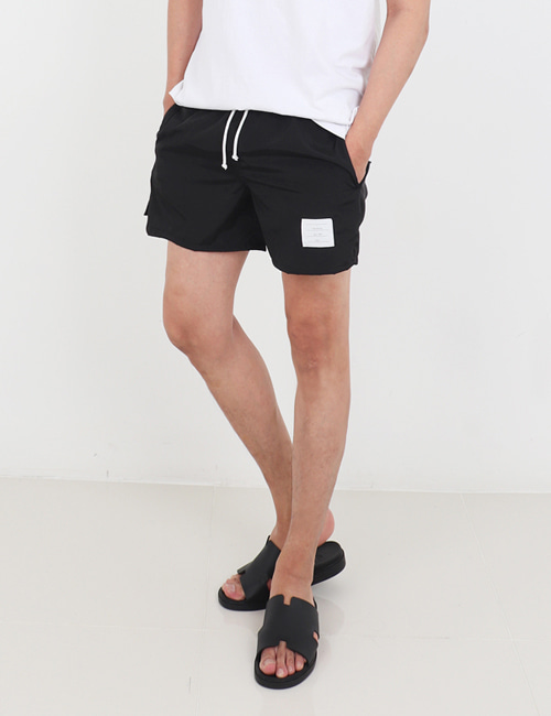T. BASIC SWIMMING PANTS